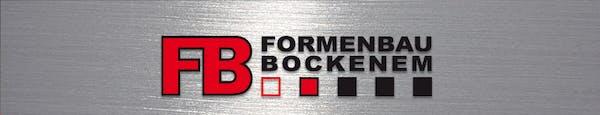 Logo von Formenbau Bockenem GmbH & Co. KG