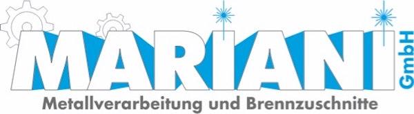 Logo von Mariani GmbH
