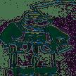 Logo von Joachim Cremer GmbH