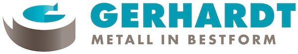 Logo von Gerhardt GmbH & Co