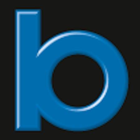 Logo von Herbert Bauer GmbH & Co Oberflächentechnik-Stahlbau- Rohrwerk KG