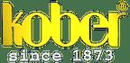 Logo von Manfred Kober GmbH