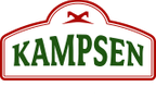 Logo von Kampsen GmbH & Co. KG