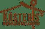 Logo von Kösters Hausgemachte Köstlichkeiten