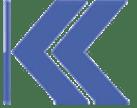 Logo von k&k consulting gmbh