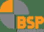 Logo von BSP Handwerker-Shop GmbH