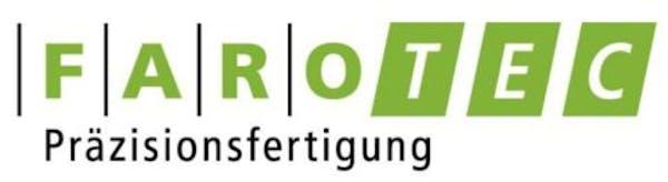 Logo von Farotec GmbH