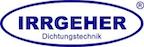 Logo von IRRGEHER Dichtungstechnik & Brandschutz GmbH