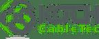 Logo von Koch-CableTec GmbH