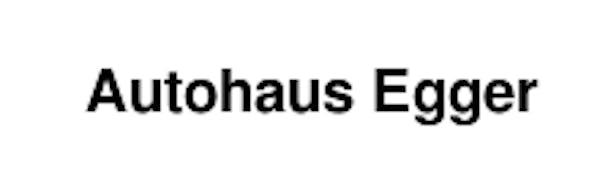 Logo von Autohaus Egger GmbH