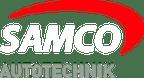Logo von SAMCO Autotechnik GmbH