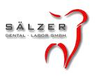 Logo von Dentallabor Sälzer GmbH