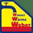 Logo von Günther WEBER Installationsges.m.b.H.