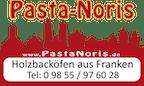 Logo von Pasta-Noris e.K. Inh. Steffen Gaab