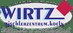 Logo von Wirtz Tischlerzentrum.koeln Inh. Jürgen F. Wirtz