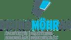 Logo von Bruno Möhr, Dachfenster und Haustechnik