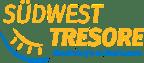 Logo von Südwest Tresore