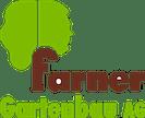 Logo von Farner Gartenbau AG