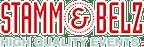 Logo von Stamm & Belz GmbH