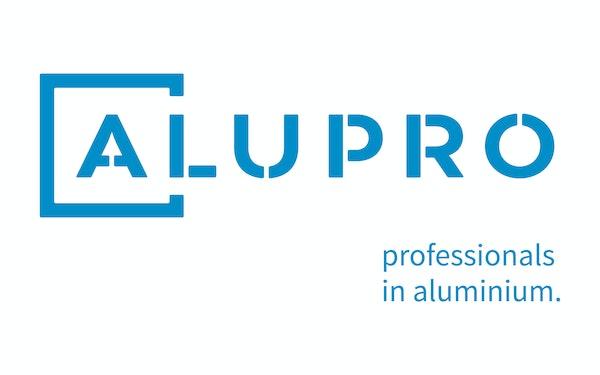 Logo von ALUPRO GmbH & Co. KG