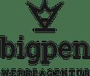 Logo von Big Pen Werbeagentur