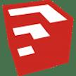 SketchUp - 3D Präsentation professionell