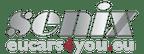 Logo von SENIX GmbH