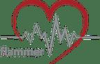 Logo von Dipl.-Ing. Uwe Flammer - Ingenieurbüro für Medizintechnik