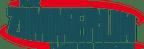 Logo von Frank Zimmerlin