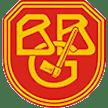 Logo von Bernhard Bielefeld GmbH & Co KG