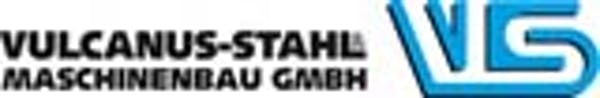 Logo von Vulcanus-Stahl & Maschinenbau GmbH