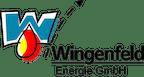 Logo von Wingenfeld Energie GmbH