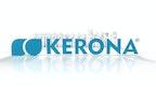 Kerona GmbH - Private Label Chemie