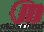 Logo von maschod GmbH