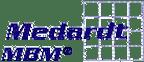 Logo von Medardt MBM GmbH