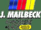 Logo von Jürgen Mailbeck
