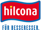 Logo von Hilcona Feinkost GmbH