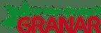 Logo von GRANAR GmbH