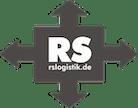 Logo von RS Transport & Logistik GmbH