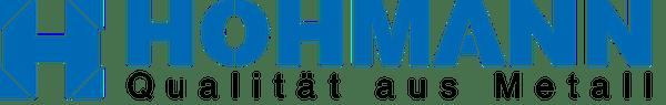 Logo von Hohmann GmbH