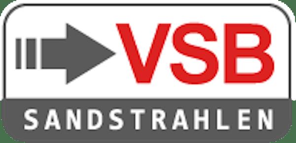 Logo von Vereinigte Sandbläsereien Rolf Lange GmbH