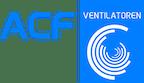 Logo von ACF Ventilatoren GmbH
