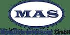 Logo von MAS Metallverarbeitung GmbH