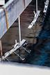 Oberflächenveredelung - Eloxal