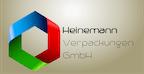 Logo von Heinemann Verpackungen GmbH