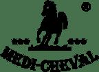 Logo von Medi-Cheval