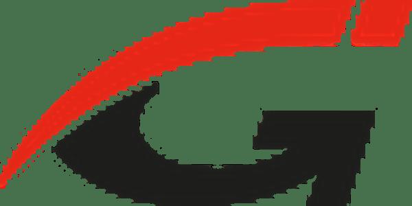 Logo von Garage Galliker AG