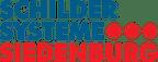 Logo von Namensschilder Systeme Siedenburg Inh. Matthias Siedenburg