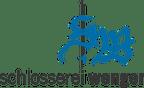 Logo von Metalltechnik Wenger GmbH & Co KG