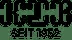 Logo von Braun Spitzen und Tülle GmbH & Co. KG